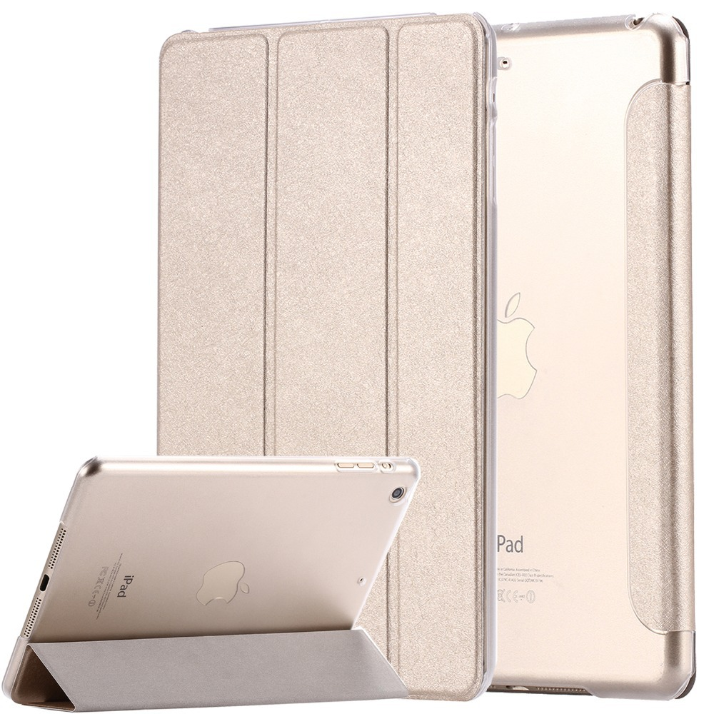 floveme fashion silk leather case for ipad mini 1 2 3 7 9\u201d casefloveme fashion silk leather case for ipad mini 1 2 3 7 9\u201d case luxury stand tablet shell smart cover for ipad mini 1 2 3 cover